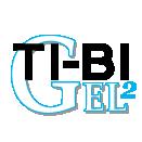 TI-BI GEL2 - Recuperi lignei, restauro e ripristino antichità.