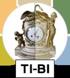 TI-BI LA QUALITA' NELLA CONSERVAZIONE DELL'ORIGINALE - Il ripristino estetico formale e funzionale in antiquariato e tecnica - Soluzioni per la pulizia di oggetti in Argento, Bronzo, Bronzo dorato, Oro, Ottone.